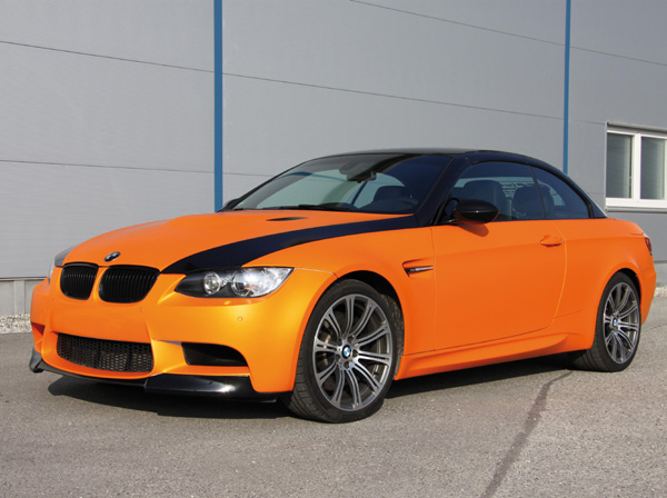 BMW_orange_metallic